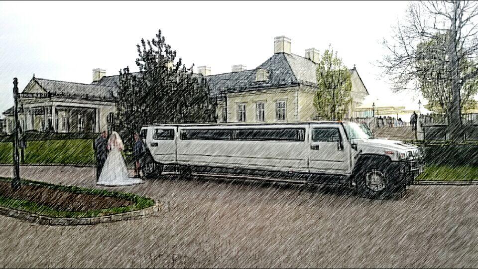 Hummer Limousine mieten Wien, Hummer Stretchlimousine mieten, limousine wien stretchlimousine.